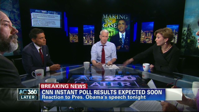 AC360 Later podcast 9/10 iTunes_00062801.jpg