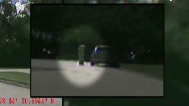 Zimmerman caught on tape Zarrella Newday _00003516.jpg