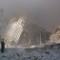 05 WTC dust 0911