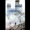 06 WTC dust 0911