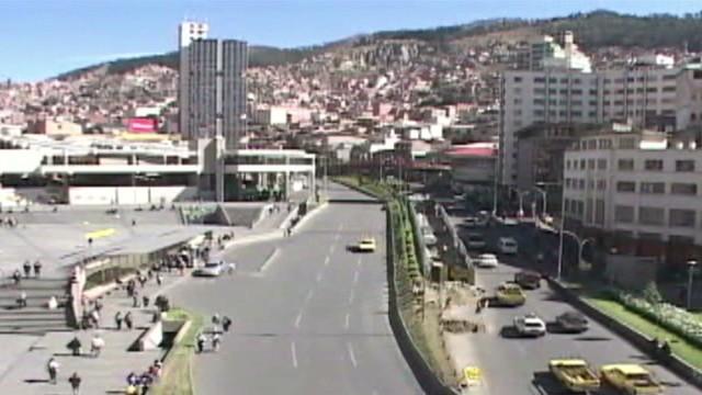 cnnee carrasco bolivia la paz strike_00010414.jpg