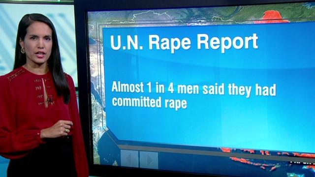 intv.lang.un.asia.rape.study_00001608.jpg