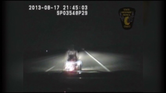 pkg trooper slams into motorcyclists_00001621.jpg