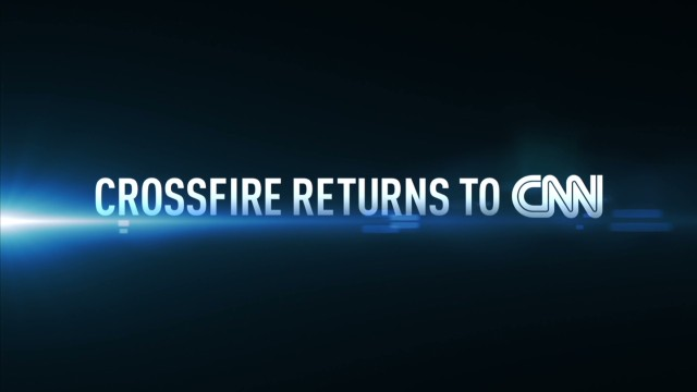 crossfire now sizzle_00010420.jpg