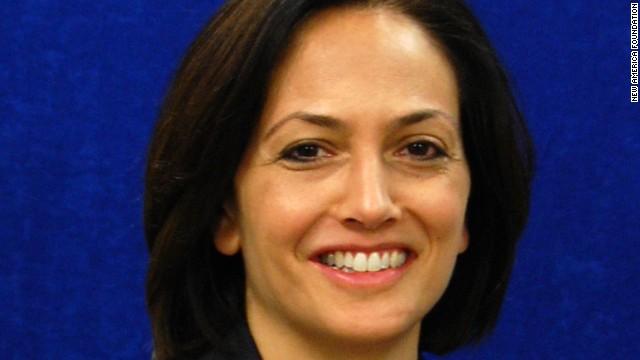 Leila Hilal