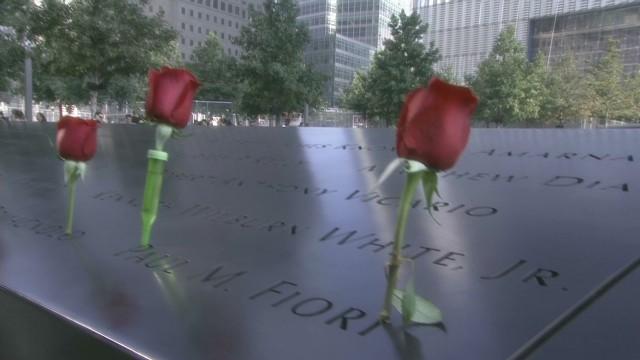 nat pkg 9 11 memorials _00003113.jpg