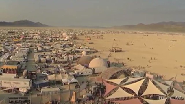 vo burning man drone _00003023.jpg