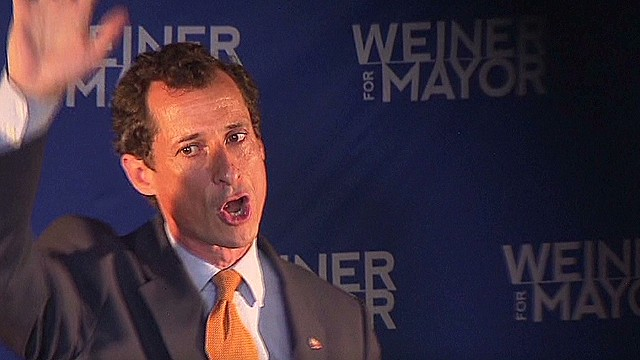 Lead dnt Weiner campaign implosion_00015118.jpg