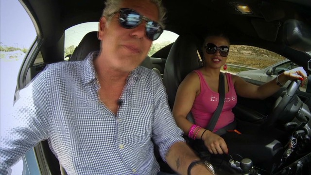 ab anthony bourdain parts unknown jerusalem speed sisters_00003903.jpg