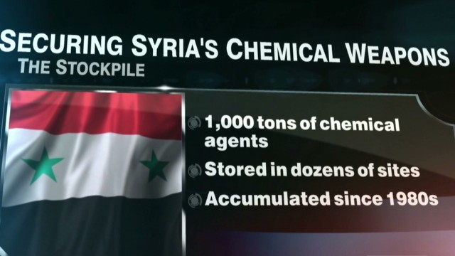 ctw syrias chemical weapons_00001407.jpg
