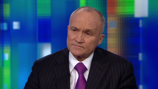 pmt ray kelly 911 _00014809.jpg