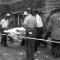 03 birmingham church bombing