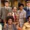 09 tv spinoffs