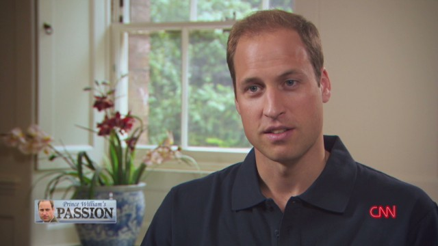 prince william preview_00003011.jpg