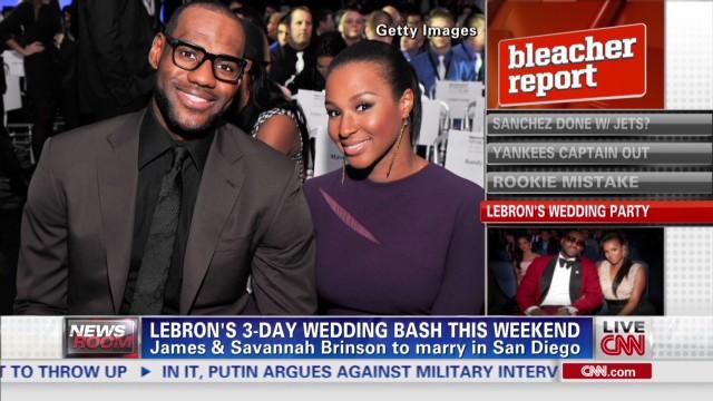 Bleacher Report 9/12 LeBron Wedding_00000907.jpg