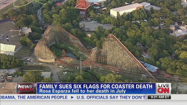 exp nr costello six flags lawsuit texas death kenneth martin interview_00001601.jpg