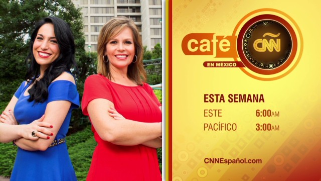 cnnee cafe cnn en mexico_00002819.jpg