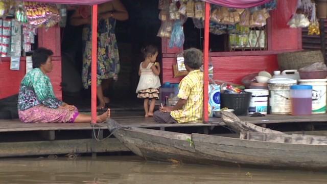 spc cnngo cambodia c_00011012.jpg