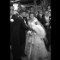 04  Life jfk wedding 0912