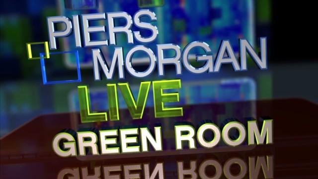 pmt sheryl crown green room kurtz_00000227.jpg