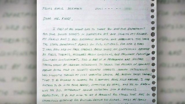 tsr dnt Todd Iranian American held captive in Iran_00003525.jpg