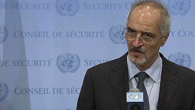 bts jaafari syria weapons_00001018.jpg