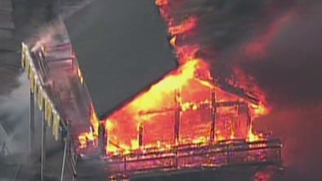 eve exp nj boardwalk fire 6 alarm_00012318.jpg