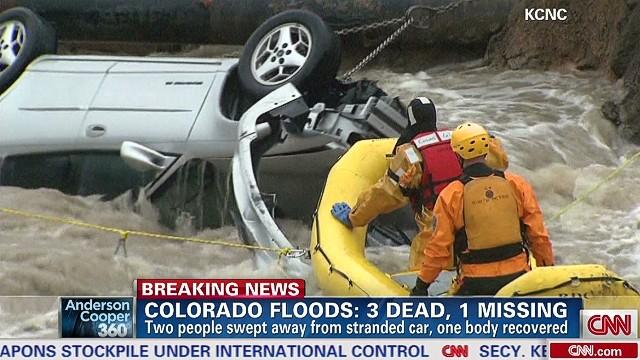 ac colorado flood ana cabrera pkg_00001804.jpg