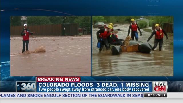 ac colorado flood ana cabrera pkg_00030222.jpg
