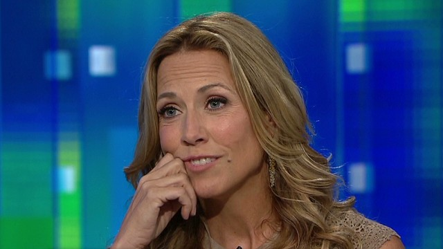 pmt sheryl crow talks about love life_00030619.jpg