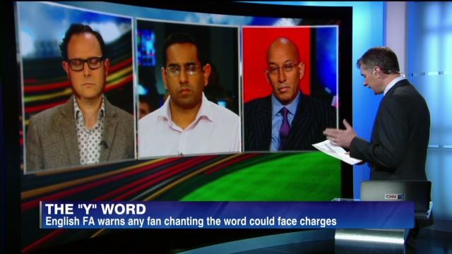 The Y Word Debate_00012119.jpg