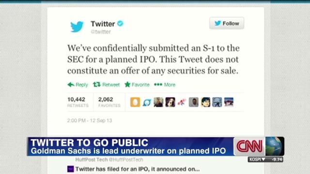 Twitter Going Public_00001912.jpg
