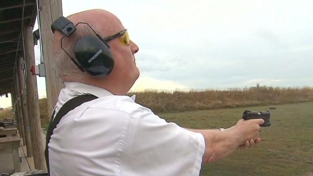 erin dnt Rowlands blind gun owner_00022425.jpg