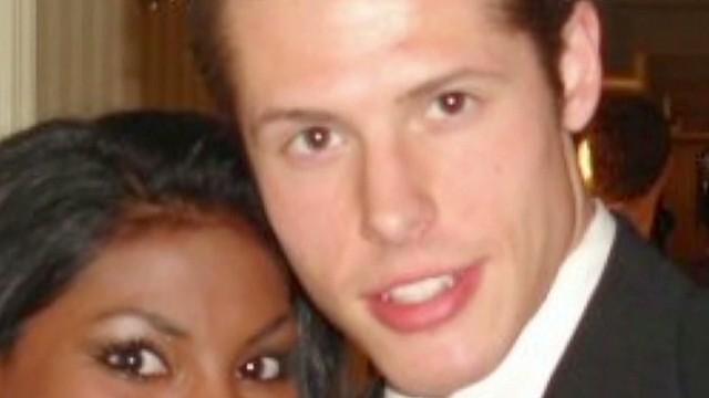 Michigan medical student murder Pkg Cuomo Newday _00002209.jpg