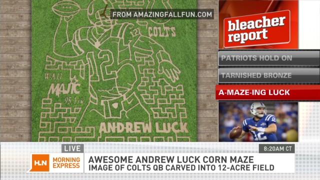 Bleacher Report 9/13 Luck Corn Maze_00002007.jpg