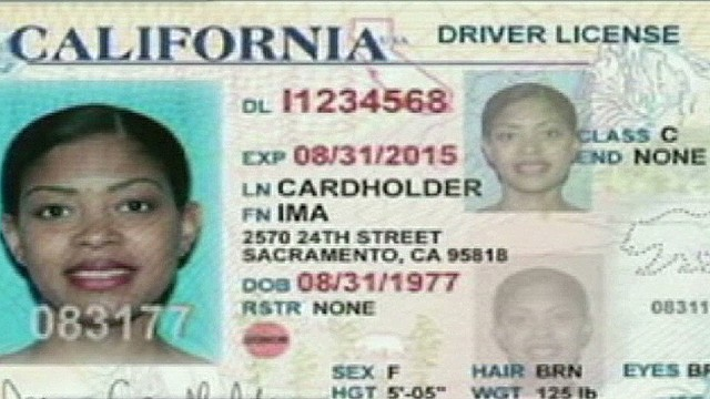 cnnee hurtado us cal driver license for indocumented people_00012728.jpg