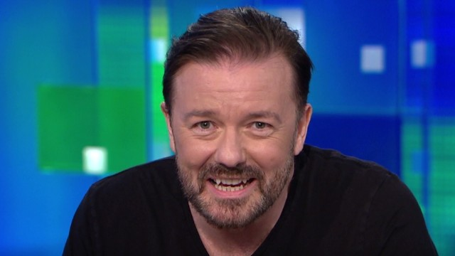 exp pmt ricky gervais blind people with guns_00021013.jpg