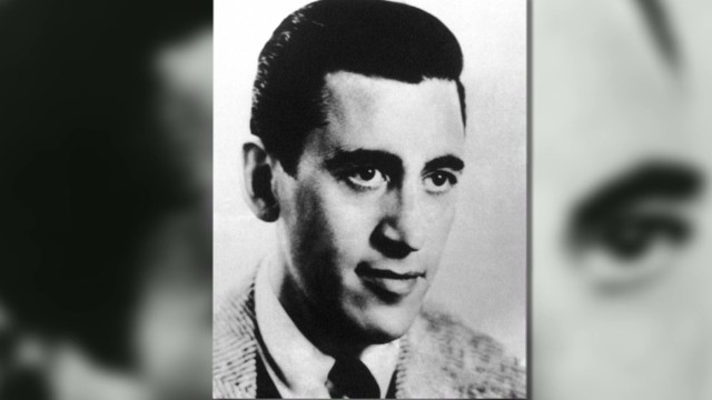 Lead Who was J.D. Salinger_00002001.jpg
