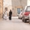 Wadjda movie still Haifaa Al Mansour