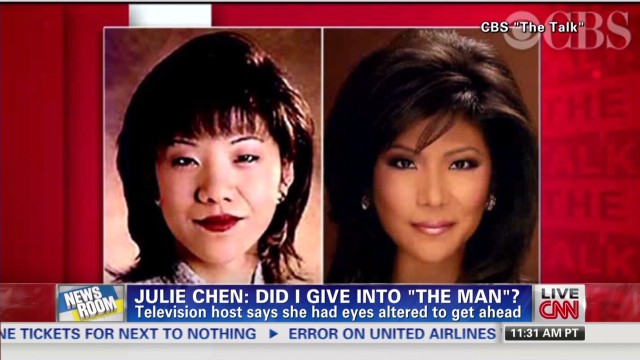 "Julie Chen had plastic surgery to look less ""Asian""._00005013.jpg"