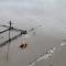04  flooding 0913