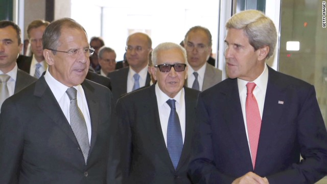 pkg sciutto syria us russia talks extended_00003108.jpg