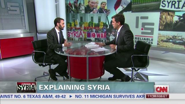 RS.explaining Syria_00012821.jpg