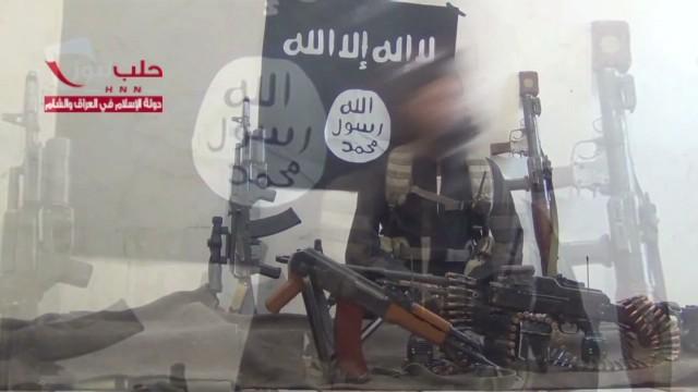 pkg watson AL QAEDA IN N SYRIA_00002023.jpg