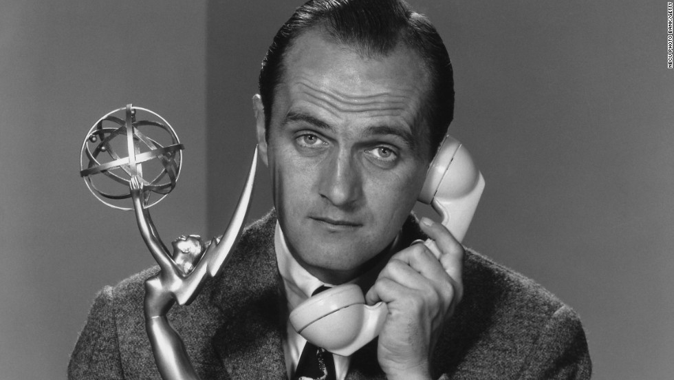 """All comedians are, in a way, anarchists,"" Bob Newhart once said. ""Our job is to make fun of the existing world."" And that Newhart did, with his memorable stammer and ability to leave an audience in hysterics with his one-sided phone conversations."