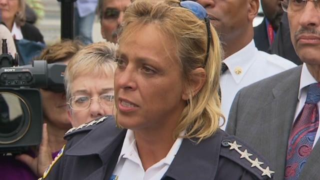sot nr wx navy yard shooting police presser_00003319.jpg