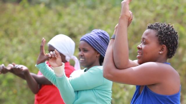 spc inside africa kenya yoga a_00011716.jpg
