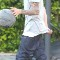 ENTt1 Justin Bieber 09162013