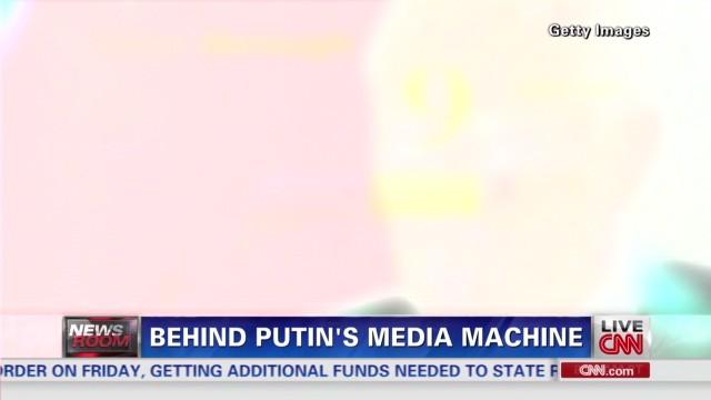 exp Todd.Putins.PR.firm_00002001.jpg
