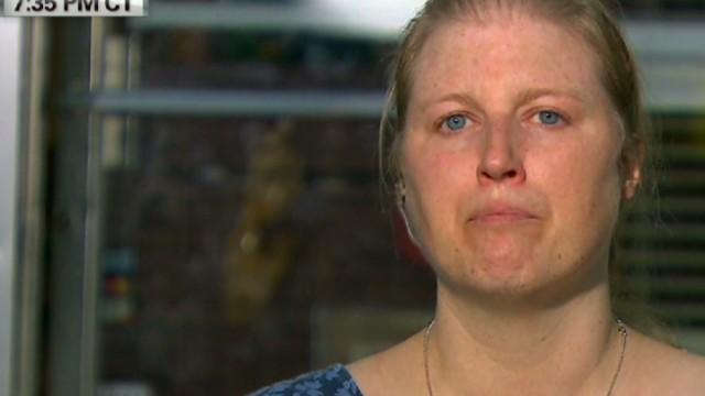 Friend: Suspect upset over benefits, pay